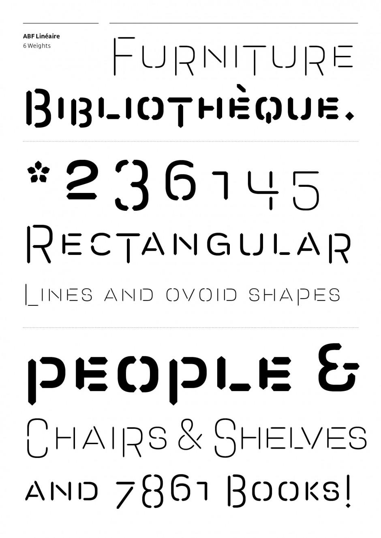 NN_Apeloig_Type_Library_Bilder7