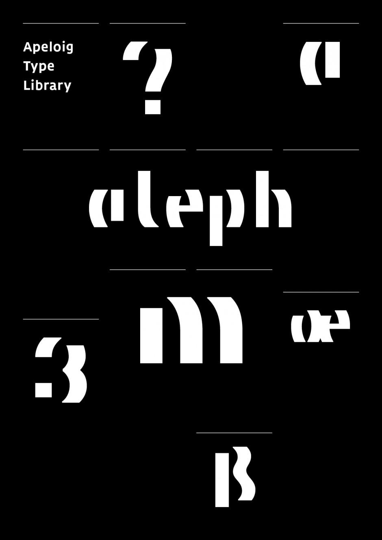 NN_Apeloig_Type_Library_Bilder8