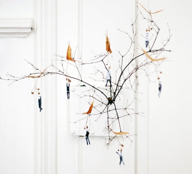 Martin Heynen – Tree