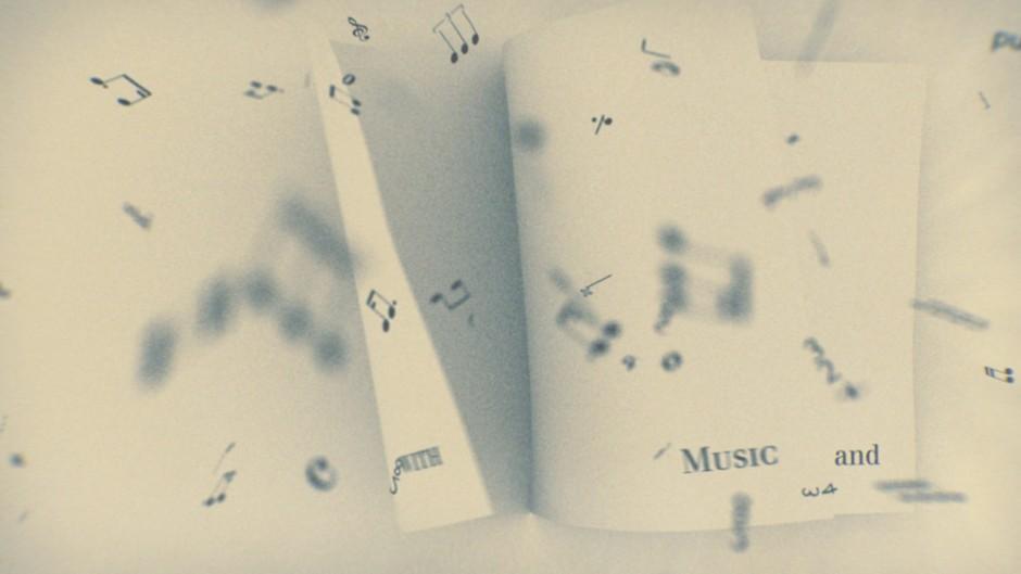 Beste 2D/3D-Animation: Understand Music, IMG Mainz/finally