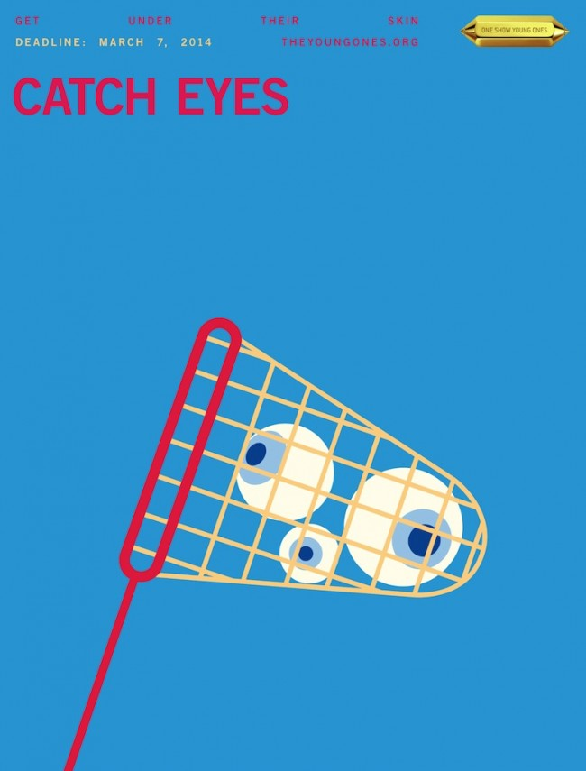 SZ_131024_young-ones_catch-eyes