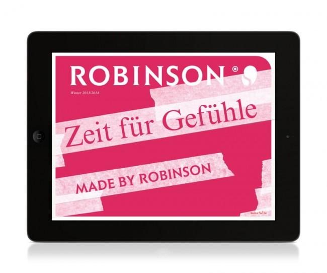 SZ_131029_Robinson_01