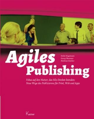 TE_131004_Agiles_Publishing_00_Cover