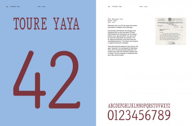 TY_131002_Football_Type_Man-City
