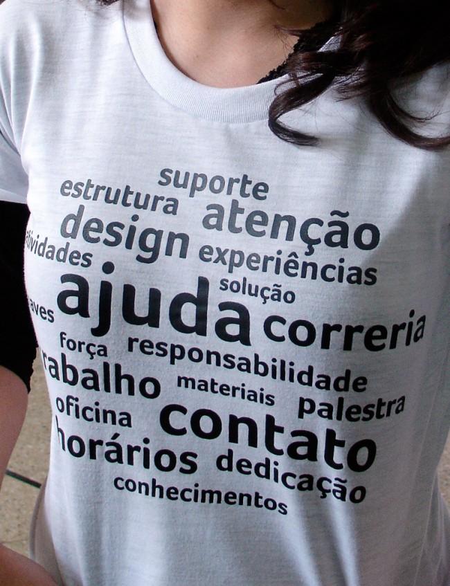 Erste Versionen des Fonts Foco entstanden bei einem Workshop und bildeten, nach und nach weiter ausgebaut, seine Eintrittskarte bei der Londoner Schriftenschmiede. O Boticário und Petrobas sind aktuelle Custom Types, die in Brasilien nicht zu übersehen sind.