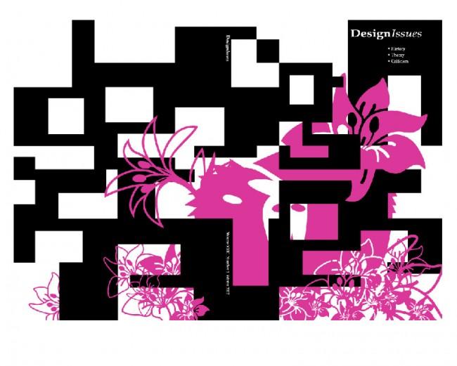 Die Professorin Priscila Farias gehört zur ersten Generation der digitalen Typografie in Brasilien. Ihre zumeist recht grellen Arbeiten spiegeln die bunte Alltagswelt der brodelnden Nation wider.