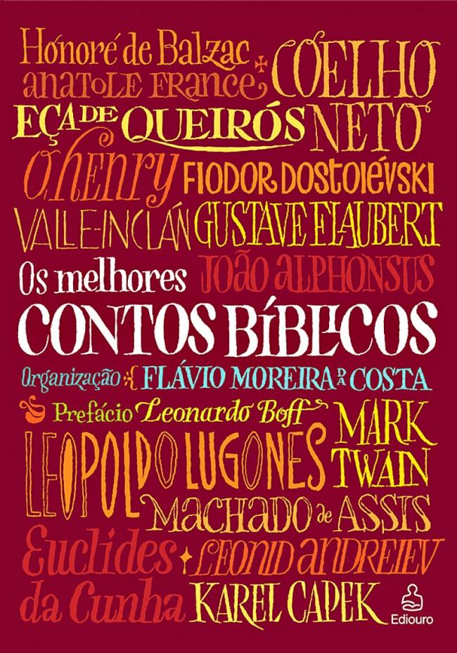 Saraiva gestaltet nach Praktika bei Rosetta und Dalton Maag in London heute im brasilianischen Dalton-Maag-Team und arbeitet gelegentlich nebenher an eigenen Buchcovern und Ideen für Fonts