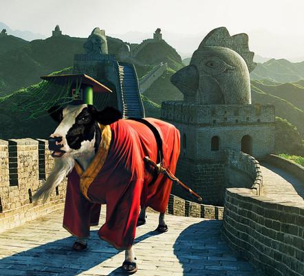 content_size_BI_131031_Scott_Doorman_EmperorQinShiHuangus2_ipad3