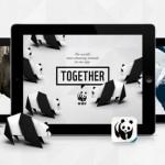 content_size_KR_130116_Together_WWF_App.3