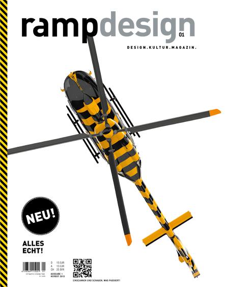 Bild rampdesign