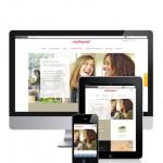 content_size_KR_131015_Vapiano_Webseite