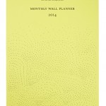 content_size_KR_131021_hay-Monthly-Wall-Planner-1