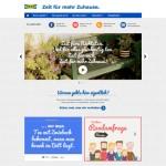 content_size_KR_131024_Zeit-f__r-mehr-Zuhause