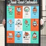 content_size_KR_131025_Junk_Food_Kalender