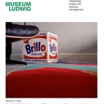 content_size_KR_131025_museum_ludwig7