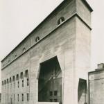 content_size_Kohlebunker_-Henschel-_-Sohn_-Kassel_-1917-Architekt-Curt-von-Brocke-Fotograf-unbekannt-Landesmusuem-Oldenburg