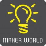 content_size_Logo_MAKER-WORLD_rgb