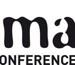 content_size_Logo_animago_award_conference