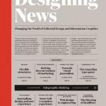 content_size_Publikationen_112013_designingnews_00