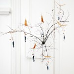 content_size_SZ_131002_Stroke_Art_Fair_Martin-Heynen_tree