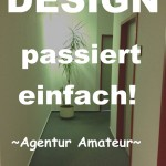 content_size_SZ_131011_Agentur_Amateur