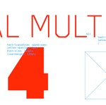 content_size_SZ_131011_Annual_Multimedia