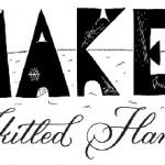 content_size_SZ_131015_MAKE_logo