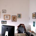 content_size_SZ_131021_Studio_Katinka_Reinke