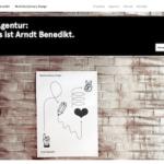 content_size_SZ_131023_arndtbenedikt_home