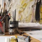 content_size_SZ_131202_Studio_Claudia_Meitert