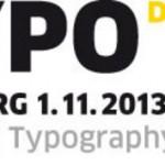 content_size_TYPO_Day_Hamburg___2