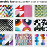 content_size_TY_131010_Geometric1
