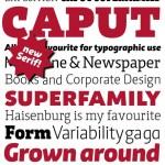 content_size_TY_131014_Caput1