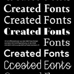 content_size_Typetypo_Created_Fonts_Cover_2013_02