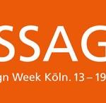 content_size_passagen_logo014