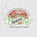 content_size_portugal_titelbild