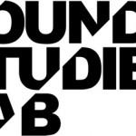 content_size_siundstudies