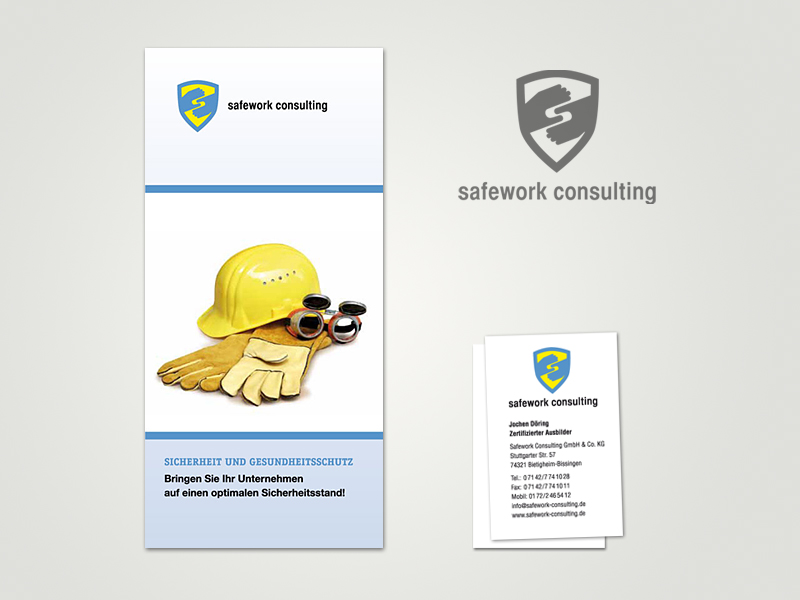safework_flyer_ogo_visi