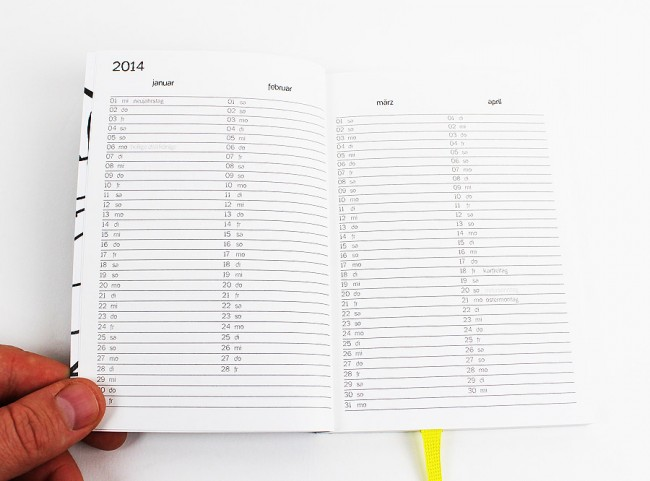 BI_131112_Gudberg_kalenderbuch04
