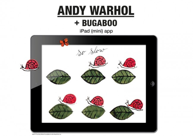 BI_131114_Andy_Warhol_Bugaboo_Bugaboo_SoAPP_image