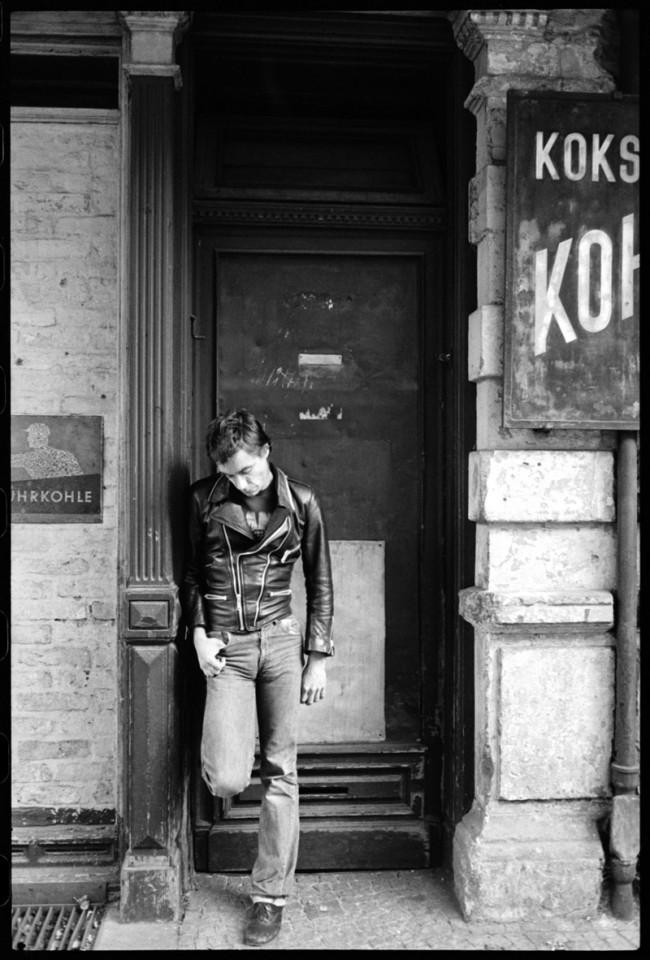 Koks. Berlin, 1978
