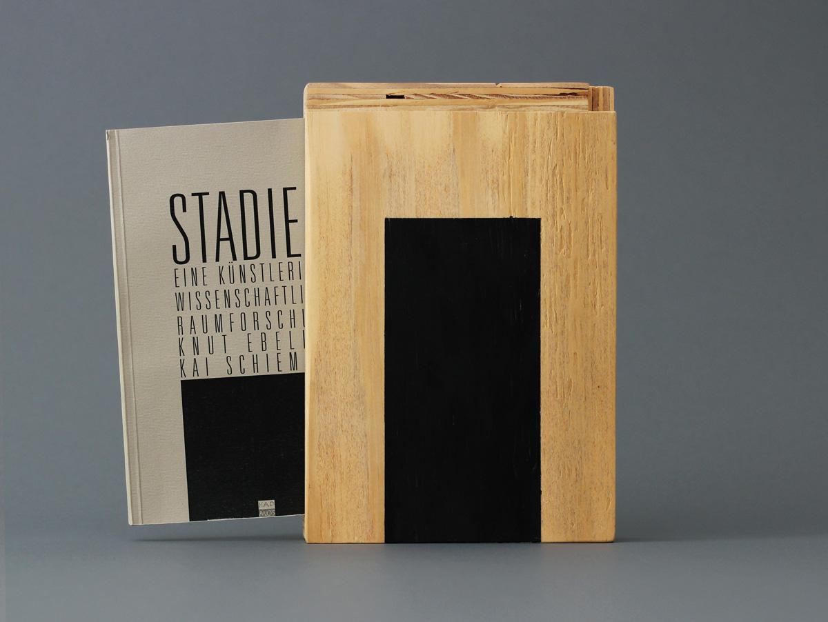 Buch_Stadien_00_Web
