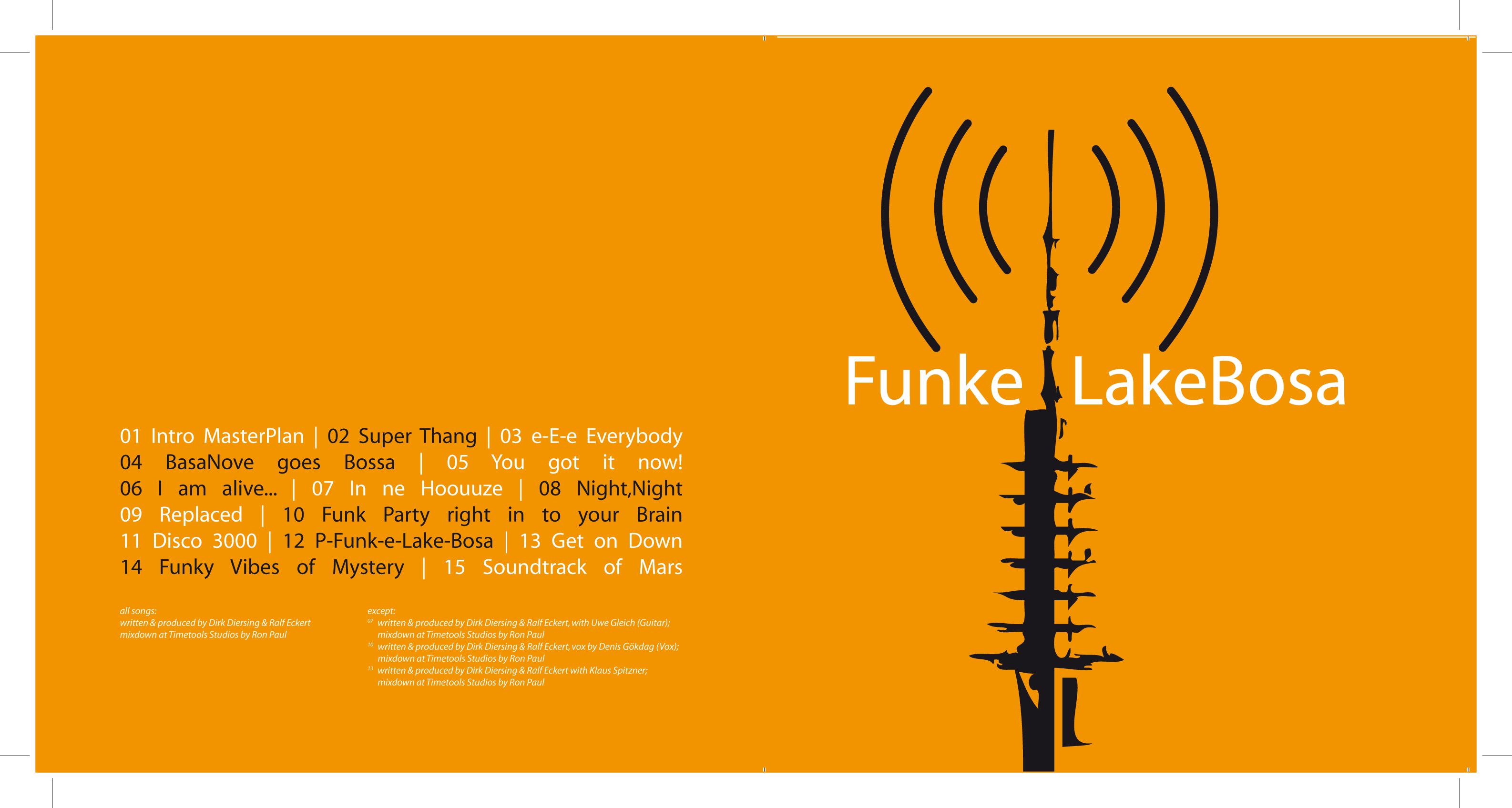 FunkeLakeBosa_CD_Cover_03