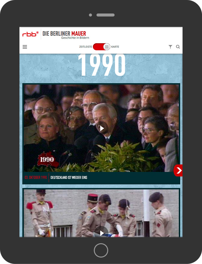 KR_131105_Mauerfall_Desktop_iPad01