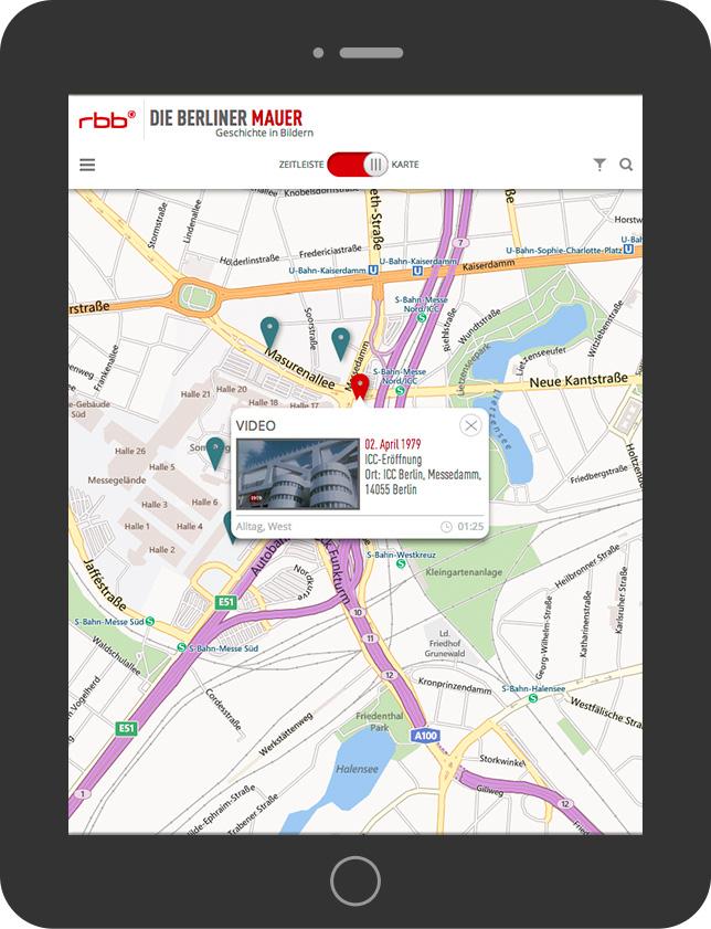 KR_131105_Mauerfall_Desktop_iPad02