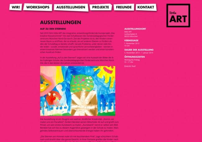 KR_131107_little_ART_Website_Ausstellungen