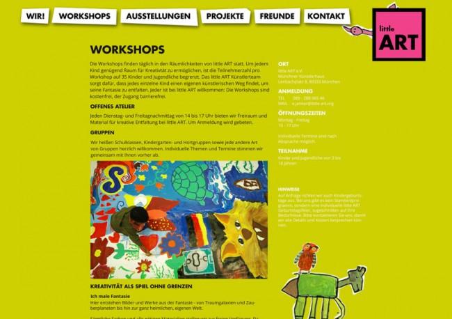 KR_131107_little_ART_Website_Workshops