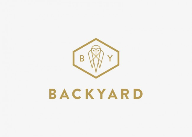 KR_131111_formvermittlung-backyard-15