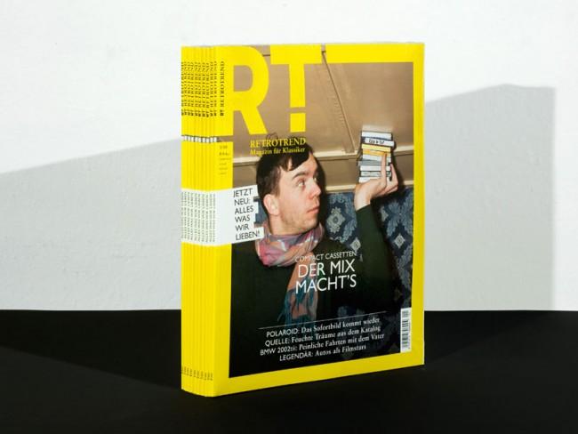 RT-Magazin