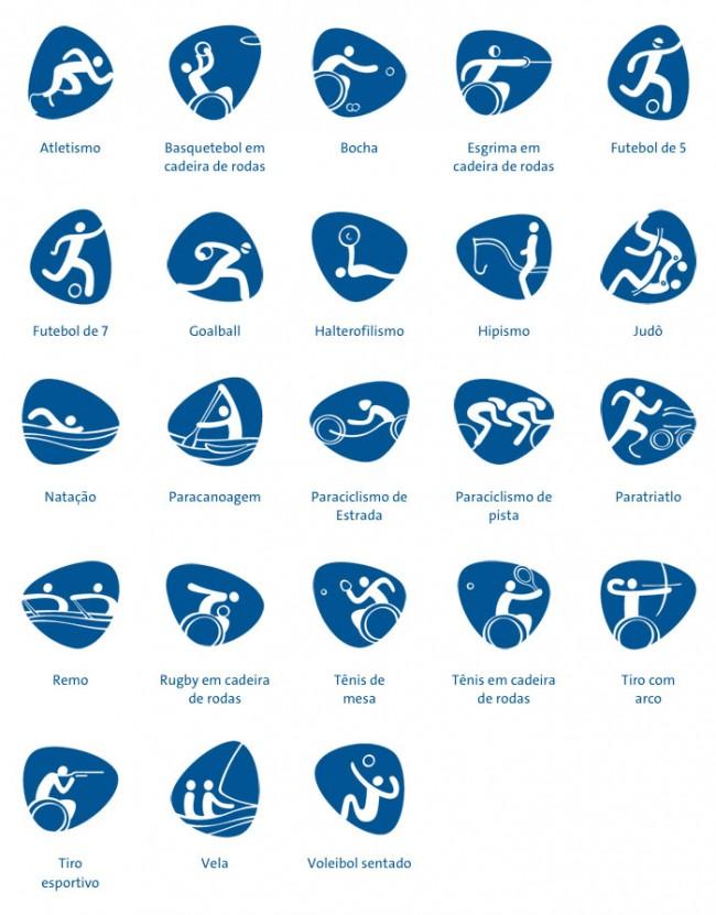 KR_131114_olympische_piktogramme_Bildschirmfoto-2013-11-14-um-11.06.21